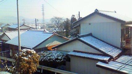 yuki02.jpg